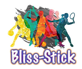 bliss-stick.de